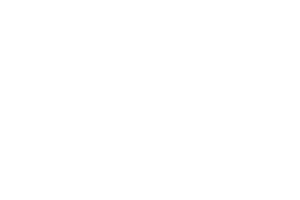 Cole Jarman Investors in People Gold