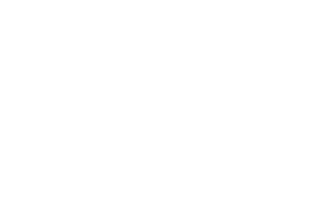 Cole Jarman Acclaim Accreditation